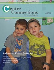 Centre Connections January 2016 SM.jpg
