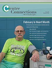 Centre Connections February 2016 SM.jpg
