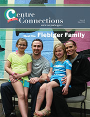 Centre_Connections_May_2014_SM.jpg