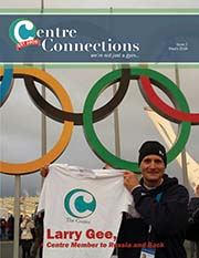 Centre_Connections_March_2014_cover_small.jpg