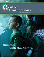 Centre_Connections_July_2014_SM.jpg