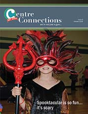 Centre_Connections_October_2014_SM.jpg
