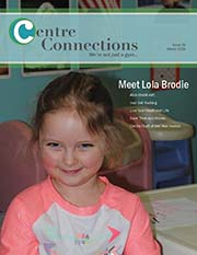 Centre Connections March 2016 SM.jpg