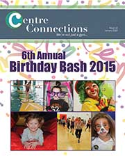 Centre Connections January 2015 SM.jpg