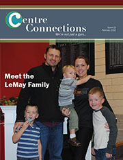 Centre Connections February 2015 SM.jpg