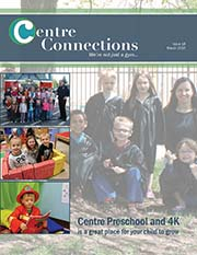 Centre Connections March 2015 SM.jpg