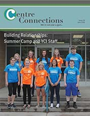 Centre Connections June 2016 SM.jpg