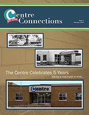 Centre_Connections_-_Feb_2014.jpg