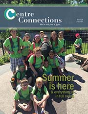 Centre Connections July 2015 SM.jpg