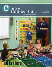 Centre Connections September 2015 SM.jpg