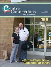 Centre_Connections_September_2014_SM.jpg