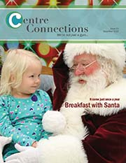 Centre Connections December 2015 SM.jpg