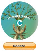 helping hand donate button.jpg
